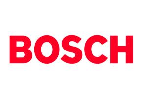 1 .Bosch