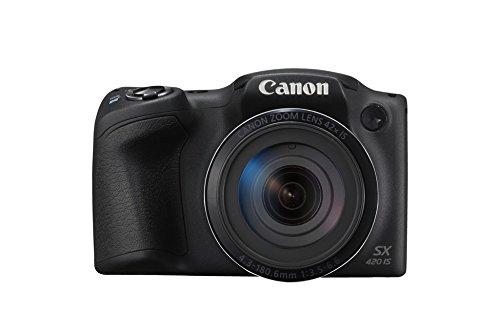 1-1-canon-powershot-sx420-is