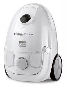 1-1-rowenta-ro5227ea