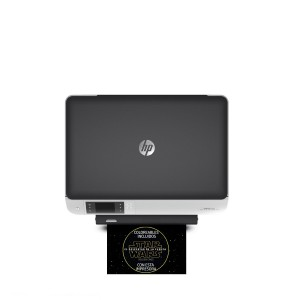 1.2 HP ENVY 5530