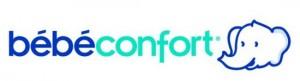 1.Bebe Confort