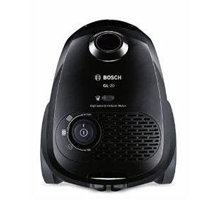 1.Bosch BGL2A112 GL-20