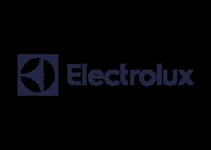 1.Electrolux