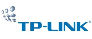 1.TP-Link