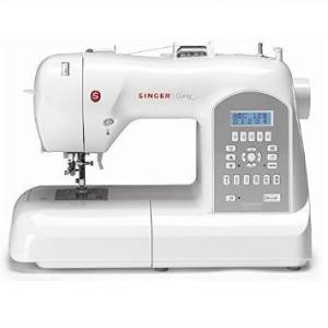 Las mejores maquinas de coser