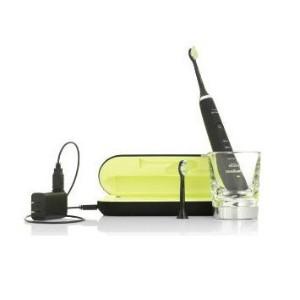 Los mejores cepillos eléctricos