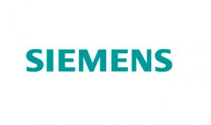 2. Siemens