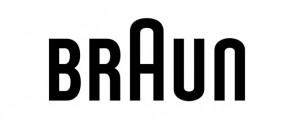 2.Braun