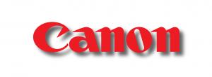 2.Canon
