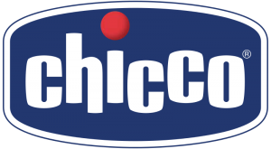 2.Chicco