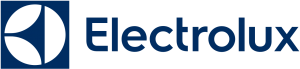 2.Electrolux