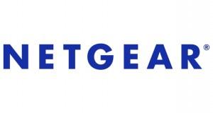 2.Netgear