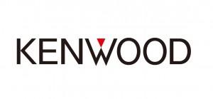 3.Kenwood