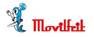 3.Movilfrit