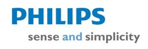3.Philips