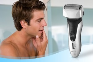afeitar-guia