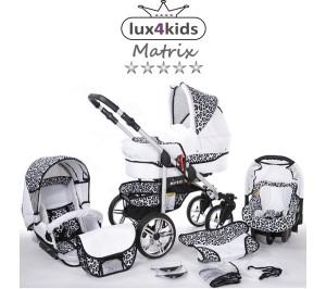 Comprar carrito de beb precios y comparativa for Cuanto cuesta adaptar un coche para silla de ruedas