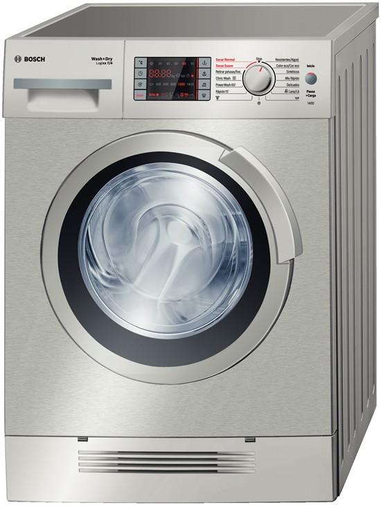 La mejor lavadora comparativa guia de compra del abril 2018 - Lavadoras mejores marcas ...