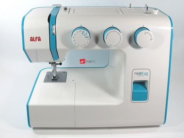 maquinas-de-coser-guia2