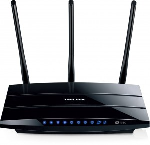 router-guia