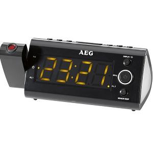 1.AEG MRC 4121