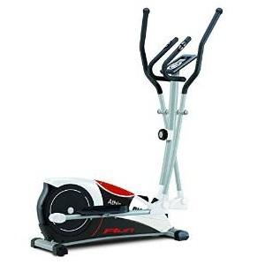1.BH Fitness Athlon Run G2334RF
