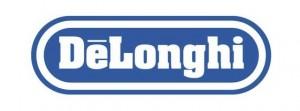 1.De'Longhi