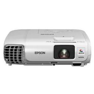 1.Epson V11H570040