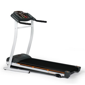 1.G Fitness G100