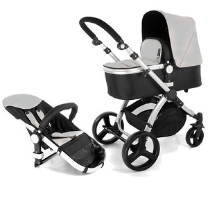 bugaboo kinderwagen amazon