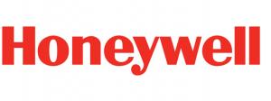 1.Honeywell