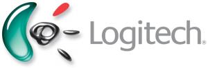 1.Logitech