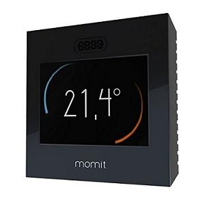 1.Momit Smart