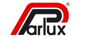 1.Parlux