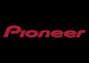 1.Pioneer