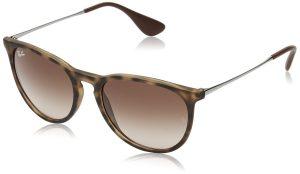 las mejores gafas de sol ray ban