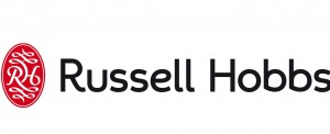 1.Russell Hobbs