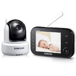1.Samsung SEW-3037