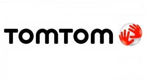 1.TomTom