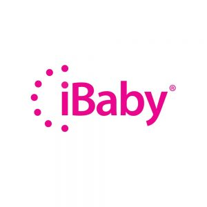 1.iBaby