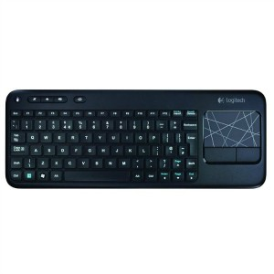 Los mejores teclados inalámbricos