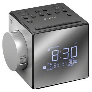 Los mejores radios despertadores