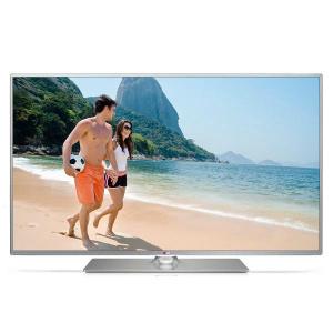 Los mejores Smart TV