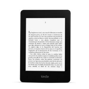 Los mejores E-readers
