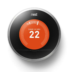 The best thermostats