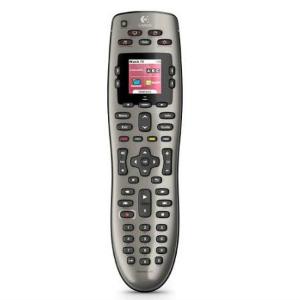 Los mejores mandos a distancia universales