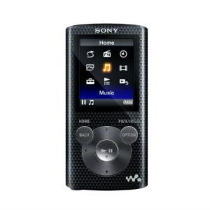 Los mejores reproductores MP3