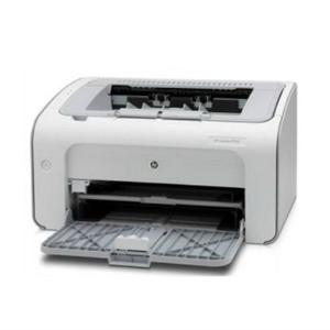 Las mejores impresoras laser