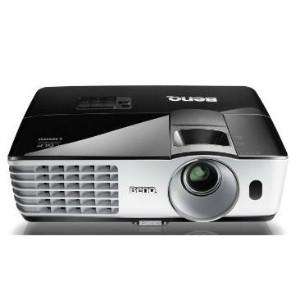 Los mejores proyectores de video