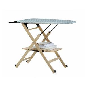Las mejores tablas de planchar